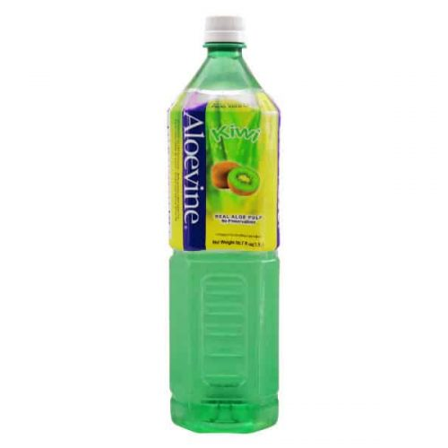 Aloevine Kiwi 1.5