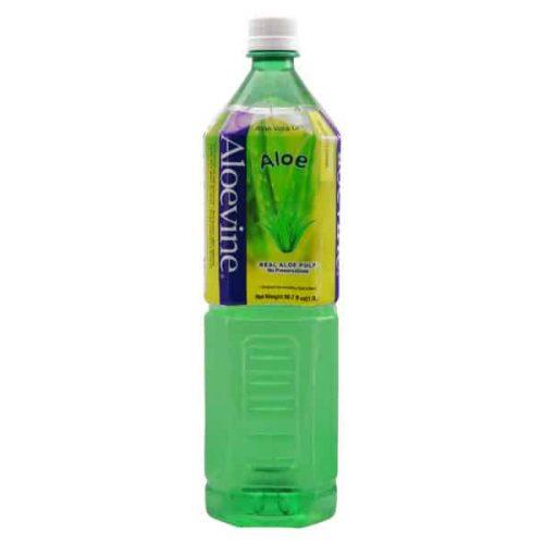 Aloevine Original 1.5