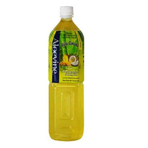 Aloevine Pina Colada 1.5